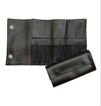 12 Slot Leatherette