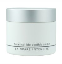 Botanical Bio-Peptide Night Creme
