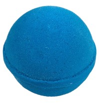 Bath Bomb - Blueberry