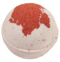 Bath Bomb - Cherry Almond