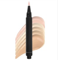 Flash Pen Click Concealer