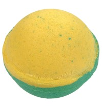 Bath Bomb - Grapefruit Tangerine