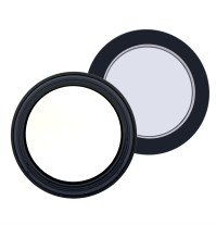 Invisible Finishing Powder (36.5mm) Single