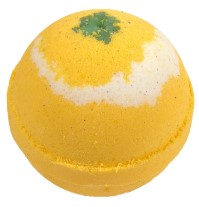 Bath Bomb - Lemongrass