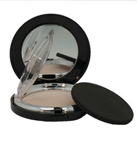 Pressed Oil Control Powder