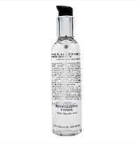 Revitalizing Toner w/Glycolic Acid